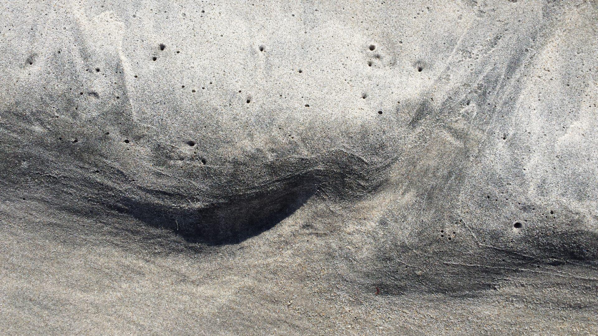 Microcosmic Landscape