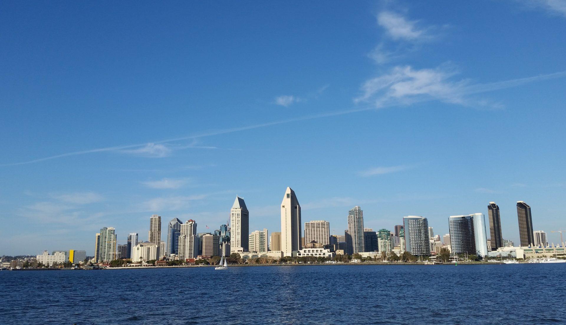 Our Skyline